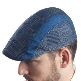 men's hats and cloth caps