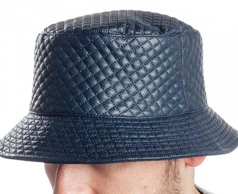 Sombreros y gorras impermeables de hombre